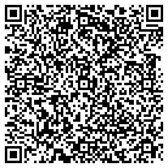 QR-код с контактной информацией организации ТОО Победитоff