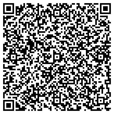 QR-код с контактной информацией организации Частное предприятие «Kazakhstan Import-Export Company»