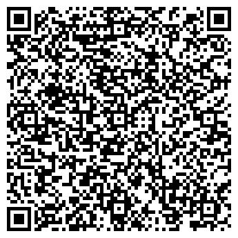 """QR-код с контактной информацией организации Европоддоны """"MGB-Tread"""""""