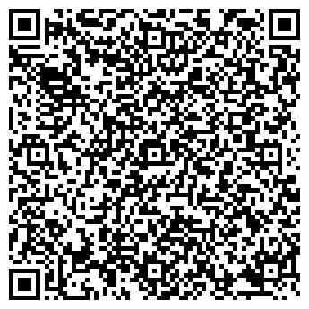 """QR-код с контактной информацией организации Частное предприятие Тоо""""орал-мвв-оил»"""