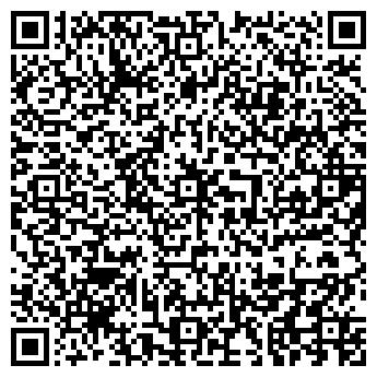 QR-код с контактной информацией организации KARCHER ASTANA