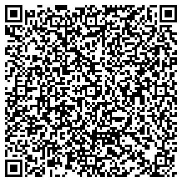 QR-код с контактной информацией организации Общество с ограниченной ответственностью KAZIMPEX CORPORATION