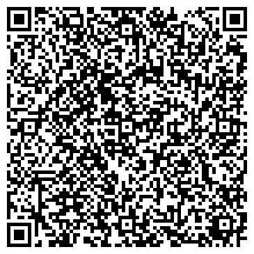 QR-код с контактной информацией организации ИП Танатаров Е.Б