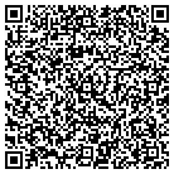 """QR-код с контактной информацией организации ОА """"ВНИИкомпрессормаш"""""""