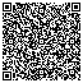 QR-код с контактной информацией организации Частное предприятие M servis7