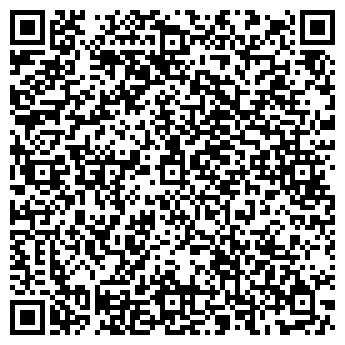 QR-код с контактной информацией организации NHM Limited
