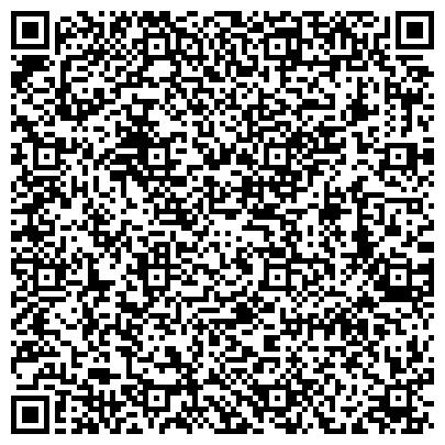 QR-код с контактной информацией организации Государственное предприятие Xinjiang Desun International Industry Co.,Ltd
