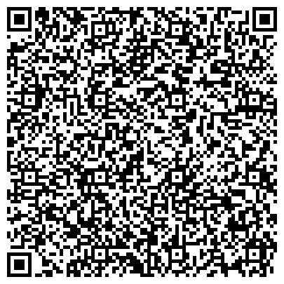 QR-код с контактной информацией организации Частное предприятие Интернет-магазин фильтров для воды «Аква-техно»