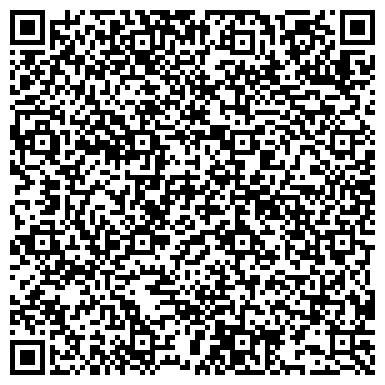 QR-код с контактной информацией организации ООО «Циклон»