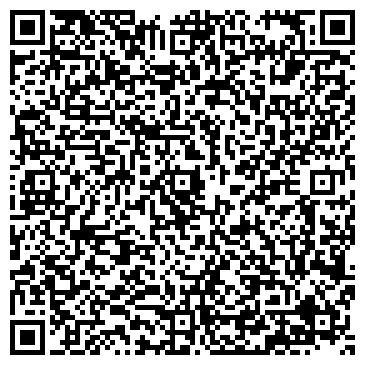 """QR-код с контактной информацией организации ООО """"Джеминай Пекеджинг"""""""