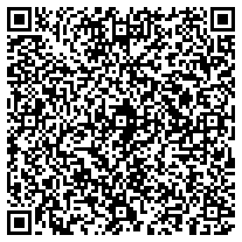 QR-код с контактной информацией организации Гаврилюк Н.В.