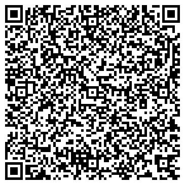 QR-код с контактной информацией организации ЧТПУП СпецМашГарант