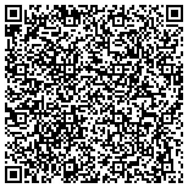 """QR-код с контактной информацией организации Частное предприятие """"Центр правовых услуг"""""""
