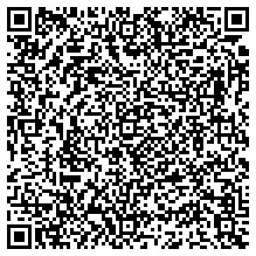 QR-код с контактной информацией организации Частное предприятие ООО «Агротехсервис»