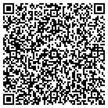 QR-код с контактной информацией организации Вестабел, ЧТУП