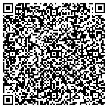 QR-код с контактной информацией организации ООО Белсдмсервис, ПТЧУП