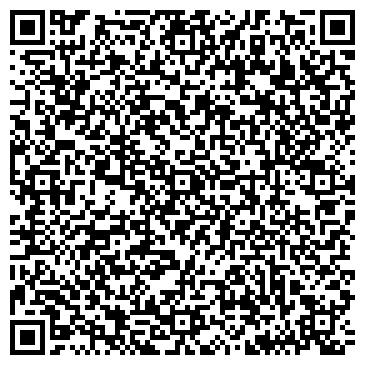 QR-код с контактной информацией организации Маркусc Вуд Индустри, ИООО
