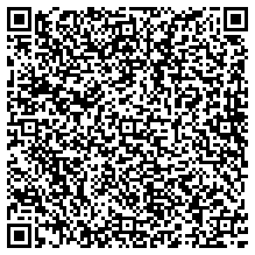 QR-код с контактной информацией организации МаксМастер (MaksMaster), Компания
