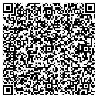 QR-код с контактной информацией организации ГСКБ, ОАО
