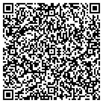 QR-код с контактной информацией организации Шате-М Авто, УП