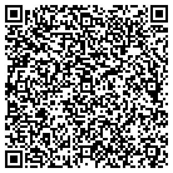 QR-код с контактной информацией организации Стим-систем, ЧТСУП