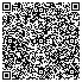 QR-код с контактной информацией организации Graco, ООО