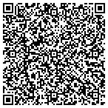 QR-код с контактной информацией организации Рулада, ЧТУП