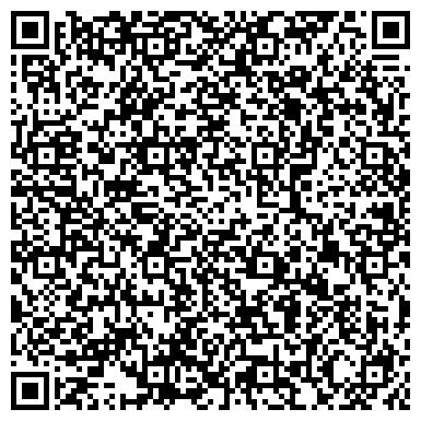 QR-код с контактной информацией организации Манипула Техно Сервис, ООО