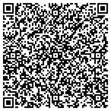 QR-код с контактной информацией организации Машагропром, ЗАО