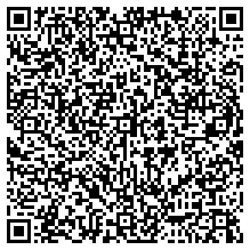 QR-код с контактной информацией организации Талатынник С. А., ИП