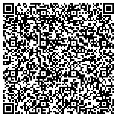 QR-код с контактной информацией организации Белтепломашстрой, ЗАО представительство Брестское