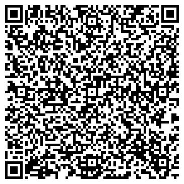 QR-код с контактной информацией организации ОПЭКС Энергосистемы ООО НПП