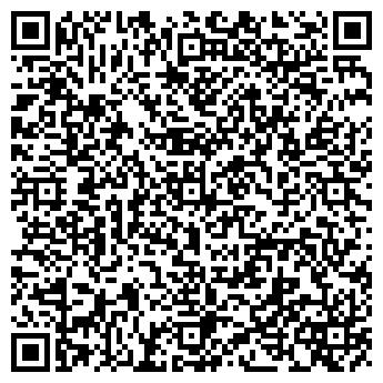 QR-код с контактной информацией организации КлиматВентСтрой, OOO