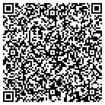 QR-код с контактной информацией организации Вариж, ОДО