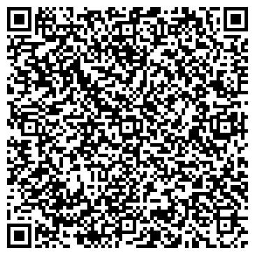 QR-код с контактной информацией организации Фабрика фильтров,ЧТУП