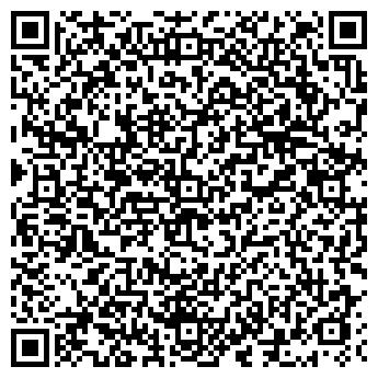 QR-код с контактной информацией организации Стольград, ЧТПУП