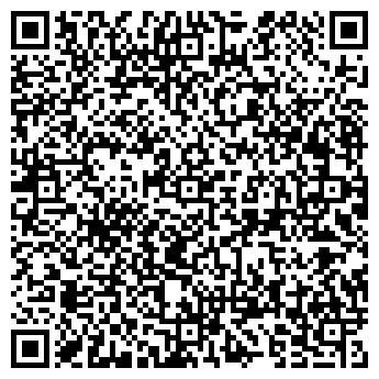 QR-код с контактной информацией организации Ядексимбел, СООО
