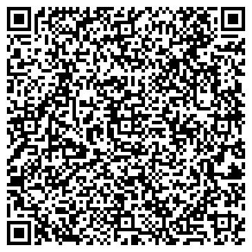 QR-код с контактной информацией организации Гусейнова Ю. С, ИП