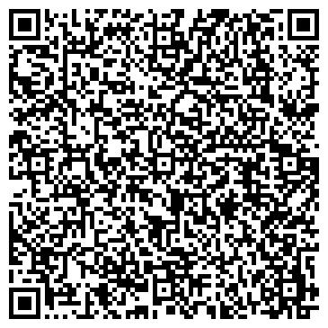 QR-код с контактной информацией организации БелЭлектроСпецСервис НП, ООО