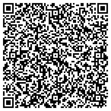 QR-код с контактной информацией организации Дукор-Строй, ОДО