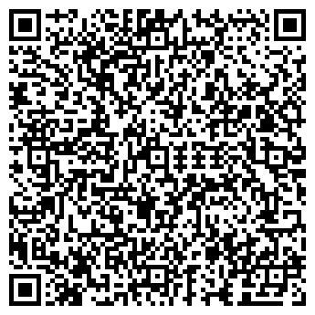 QR-код с контактной информацией организации ФО-П Михнев В.А.