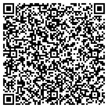QR-код с контактной информацией организации Импортснаб, СООО
