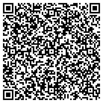QR-код с контактной информацией организации ВТТ, ООО