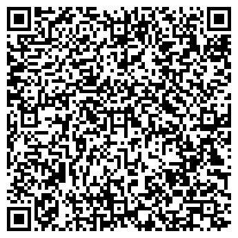 """QR-код с контактной информацией организации ООО """"Станкоиндустрия"""""""