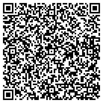 """QR-код с контактной информацией организации ООО """"НПП Дайри"""""""
