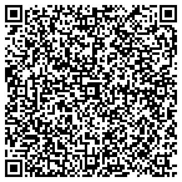 """QR-код с контактной информацией организации ТД """"УКРТОП"""""""