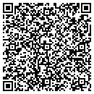 QR-код с контактной информацией организации МОБиТЕХ
