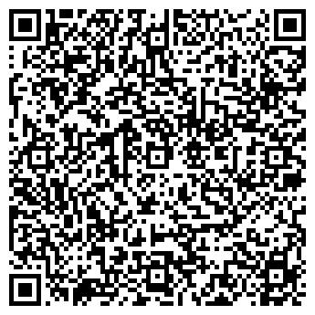 """QR-код с контактной информацией организации ООО """"КФ САМИТ"""""""