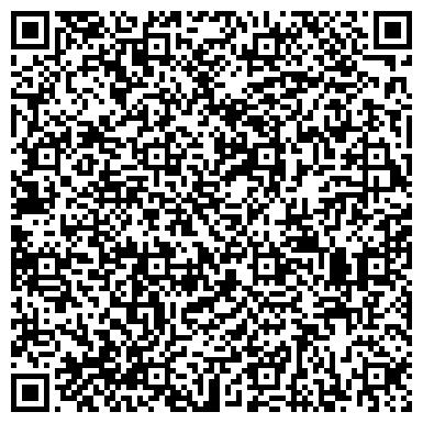 QR-код с контактной информацией организации Киевское производственное объединение «СТАНДАРТ»