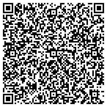 """QR-код с контактной информацией организации Частное предприятие ЧП НПФ """"УКРПРОМСЕРВИС"""""""